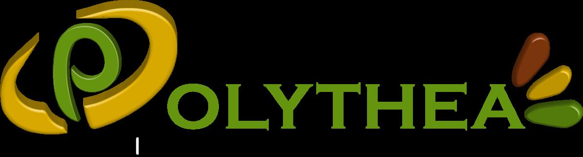 logo-polythea