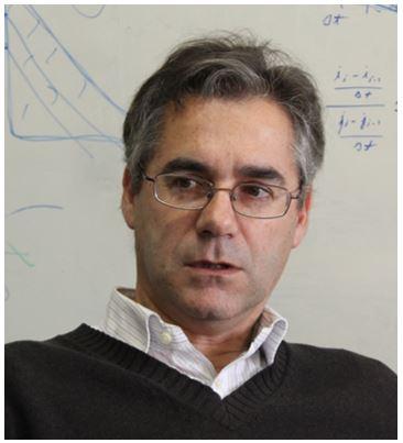 Luis Arnaut